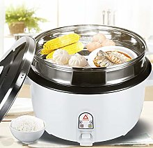 XIAOSHAN 45L Large capacity rice cooker electric