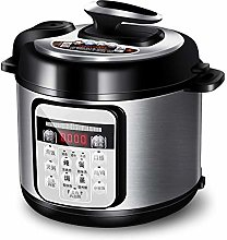 XIAOSHAN 5L Electric Multicooker Multi-functional
