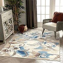 Xiaosua Carpets For Living Room Sale Beige Salon