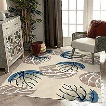 Xiaosua Kids Carpets For Home Beige Living room