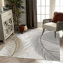 Xiaosua Kids Carpets For In Bedroom Gray Living