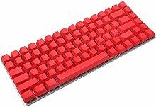 xiaoxioaguo 84 mechanical keyboard keycap keycap