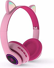xiaoxioaguo Gaming wireless bluetooth 5.0 headset