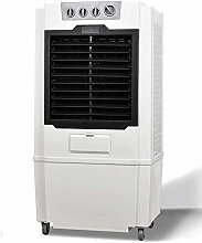 XIAOYAN Cold fan Evaporative Coolers Mobile air