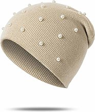 XIARUI Children hat Winter Baby Girls Hat Fashion