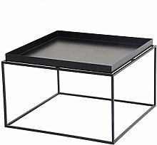 Xiesheng Coffee Table Chair End Tables, Modern
