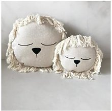 Ximiko - Lion Ivory - Pequeño