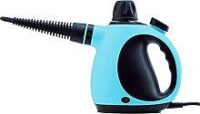 Xin Hai Yuan Handheld Steam Cleaner. Multipurpose