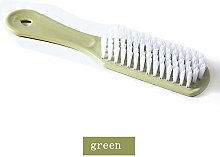 XIN NA RUI Boot Brush 1PC Multipurpose Plastic