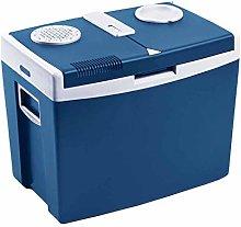 xinbao 25L Car Fridge, Electric Cool Box Cooler
