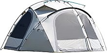 XinBao Tent Outdoor Hiking Camping Barbecue Party