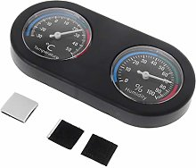 Xineker Thermometer Hygrometer for Temperature and