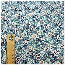 XINGJIJIJIA Crushed Retro Upholstery 100% cotton