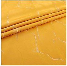 XINGJIJIJIA Crushed Upholstery fabric fabrics for