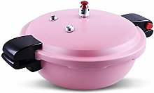 XINGJIJIJIA Fast Kitchen Pressure Cooker (1 MORE