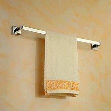 XINGLIAN Wall Mounted Towel Rails 610 Mm/ 24 Inch