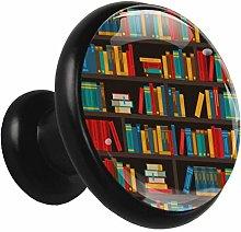 Xingruyun Drawer pulls bookshelf Cabinet Hardware