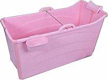 Xingxing Foldable Bathtub Adult Portable Bathtub