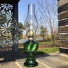 xinke Hurricane Lamps Diya Lamp Household Oil