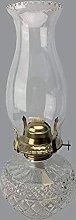xinke Oil Lamp Kerosene Lamp Wind Light Hurricane