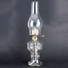 xinke Oil Lamps for Indoor use Lantern Kitchen