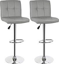 XINLEI Bar Chairs Cushion Bar Furniture Office