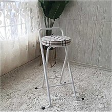 XINLEI Bar Furniture Bar Chair Coffee Shop Leisure