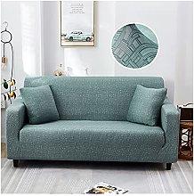 XINLEI Elastic Sofa Slipcover Stretch Sofa Cover