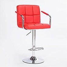 XINLEI Fashion Bar Chair Lifting Chairs Bar Stool