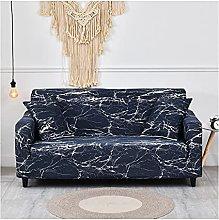 XINLEI Furniture Protector Elastic Slipcover for