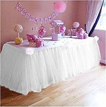 XINLEI Halloween Christmas Birthday Party Wedding