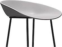 XINLEI Northern Europe Bar Furniture Iron Bar