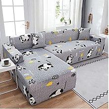 XINLEI Stretch Sofa Slipcover Adjustable Sofas