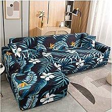 XINLEI Stretch Sofa Slipcover Sofa Cover for