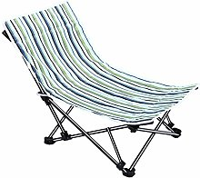XinQing-lazy sofa Folding Lazy Chair Portable Home