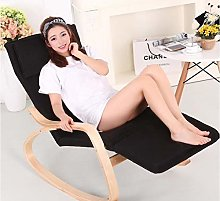 XinQing-lazy sofa Lazy Chair Home Indoor Rocking