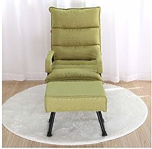 XinQing-lazy sofa Lazy Couch Foldable Recliner