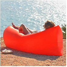 XinQing-lazy sofa Lazy Couch Inflatable Sofa Bed
