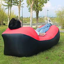 XinQing-lazy sofa Lazy Couch Outdoor Inflatable