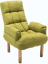 XinQing-lazy sofa Lazy Couch Sofa Chair