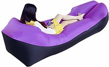 XinQing-lazy sofa Multifunctional Amphibious