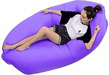 XinQing-lazy sofa Outdoor Inflatable Lazy Couch