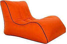 XinQing-lazy sofa Single Lazy Sofa Inflatable Sofa