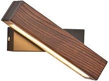 XinQing-Wall Lights Modern LED Reading Light