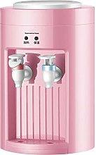 XINX Hot Water Dispenser Electric Water Dispenser