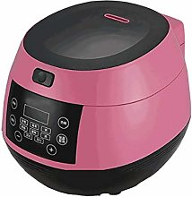 XINX Rice Cook Smart Rice Cooker, Home