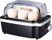 XIONGGG Electronic Egg Boiler, Multifunction