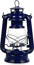 xishan Lowral Retro Classic Kerosene Lamp Dimmable