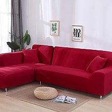 xiucai Sofa cover Sofa cover elastic cover sofa
