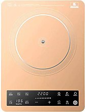 XIUYU 3500w commercial household flat induction